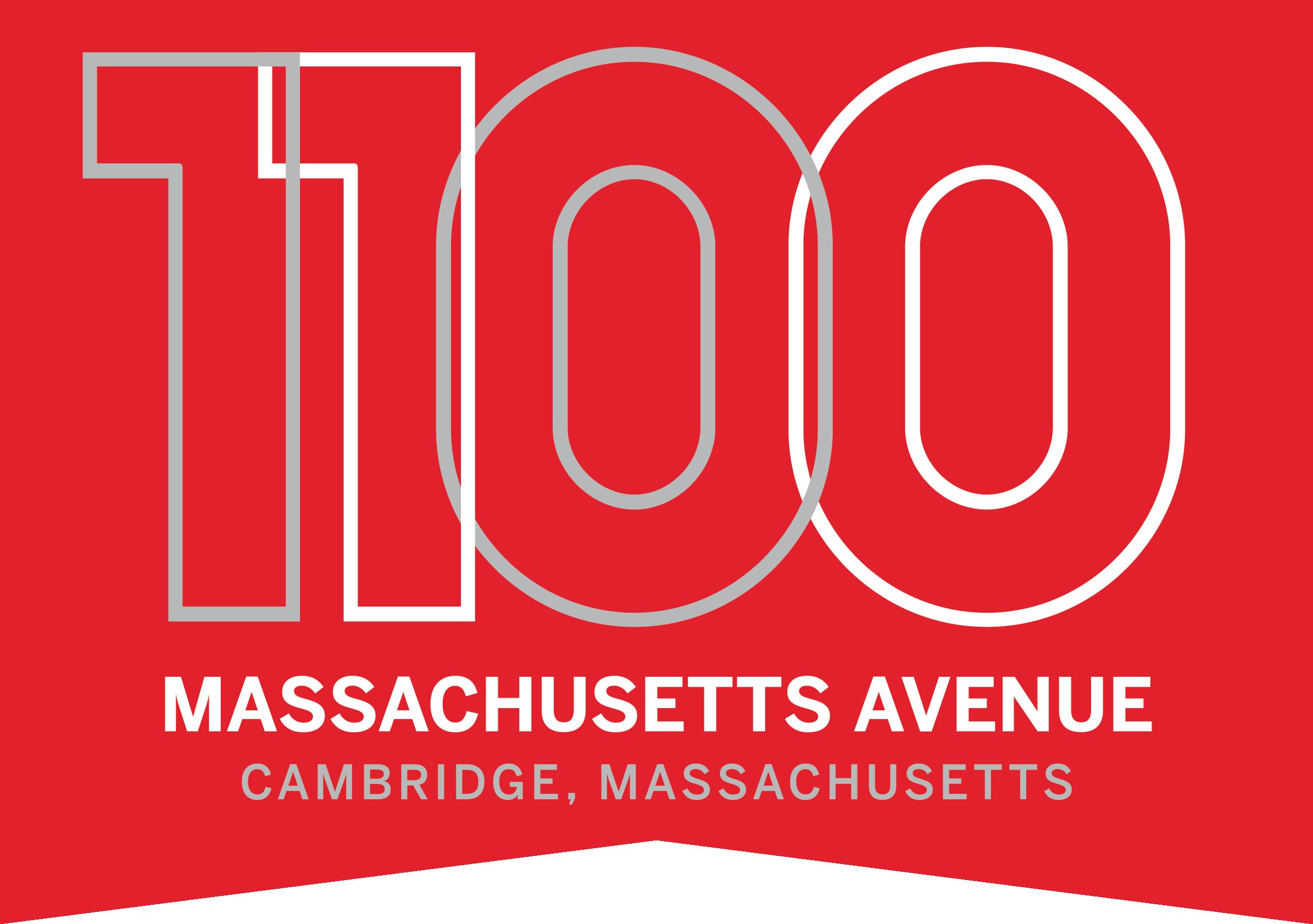 1100 Massachusetts Avenue