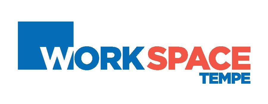 WORKSPACE TEMPE