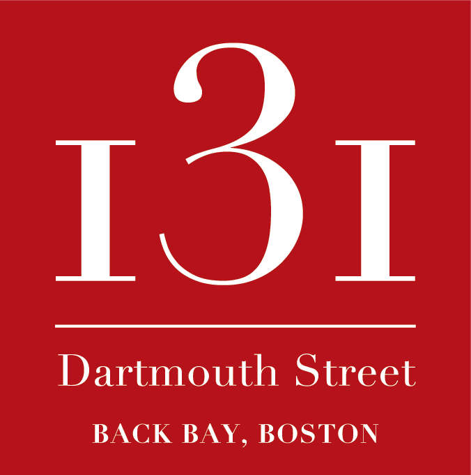 131 Dartmouth Street