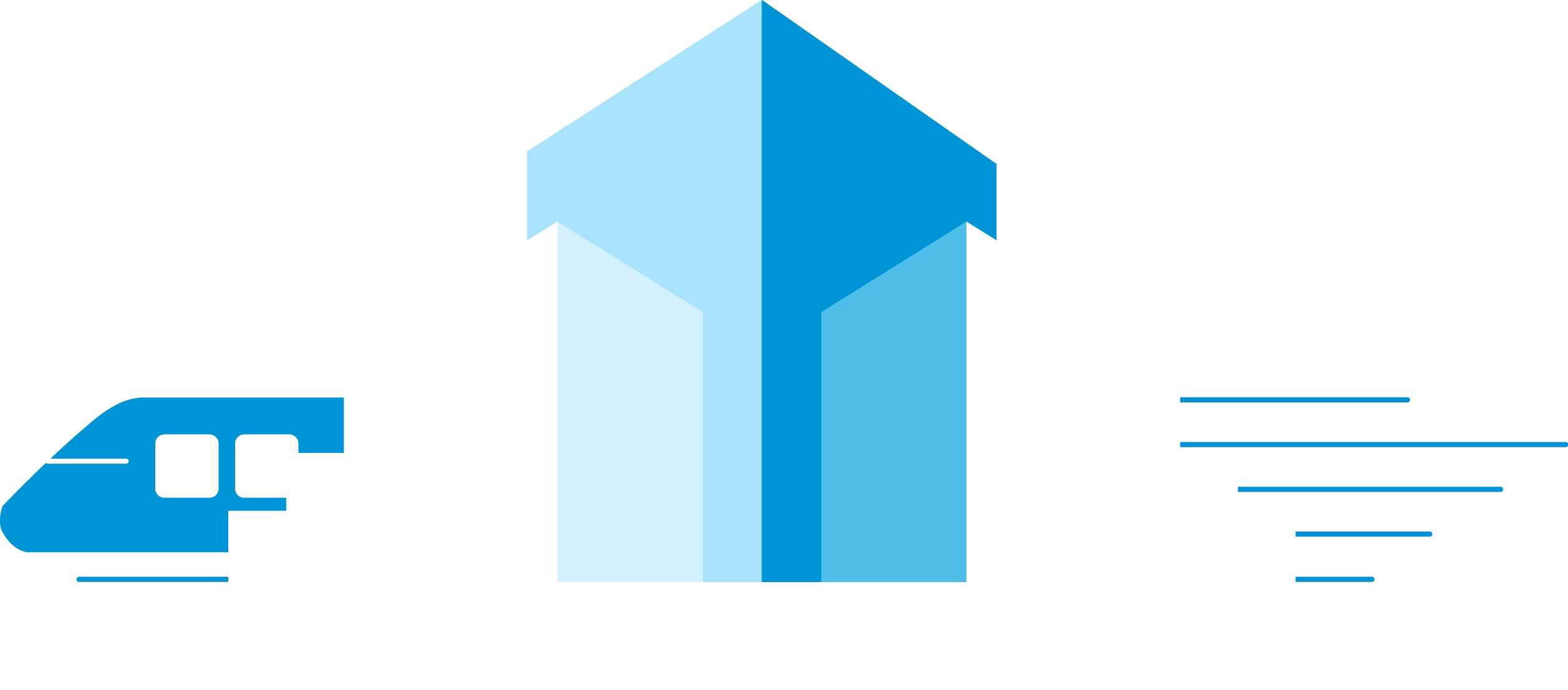 Watline Corporate Centre