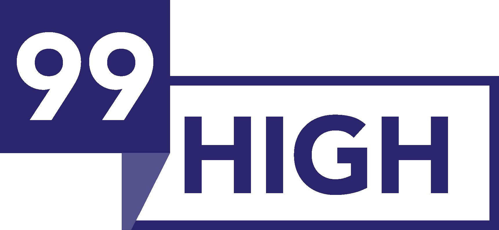 99 High