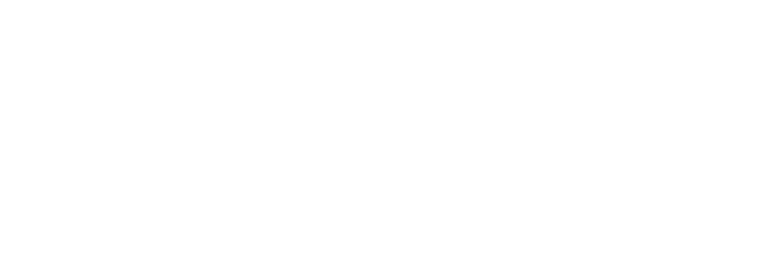 Horizons Industrial IX