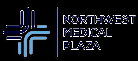 Northwest Medical Plaza