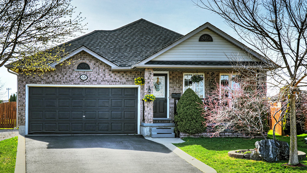 68 Whittaker Crescent Cambridge On N1t1y7 Shaw Realty Group