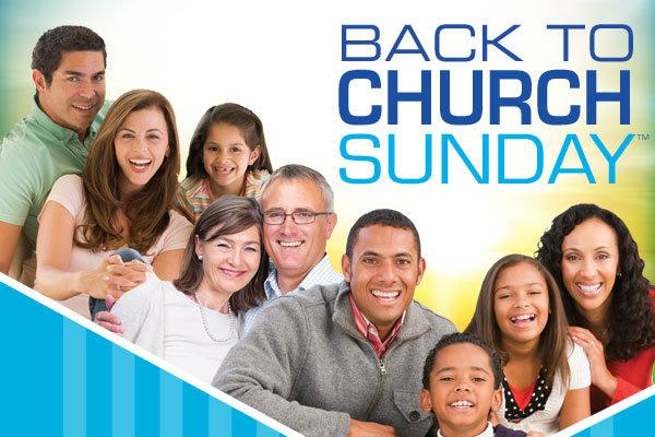 Back_to_Church_Sunday_2013