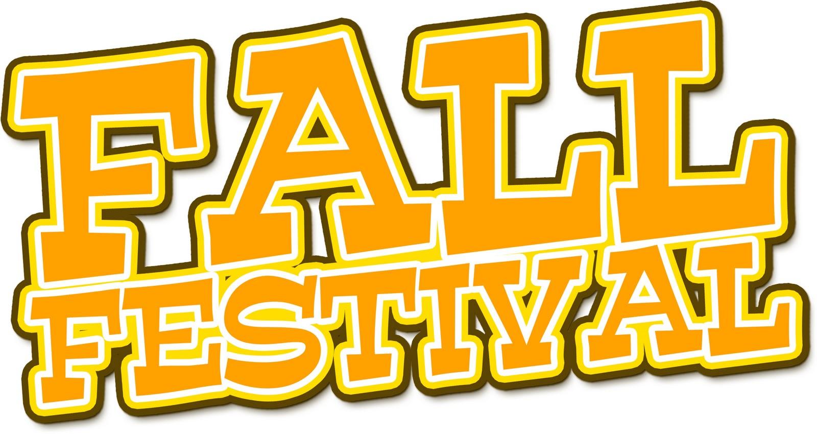 fallfestival_logo1