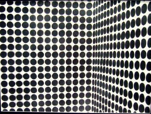 009 Nobel Jonas 55x75