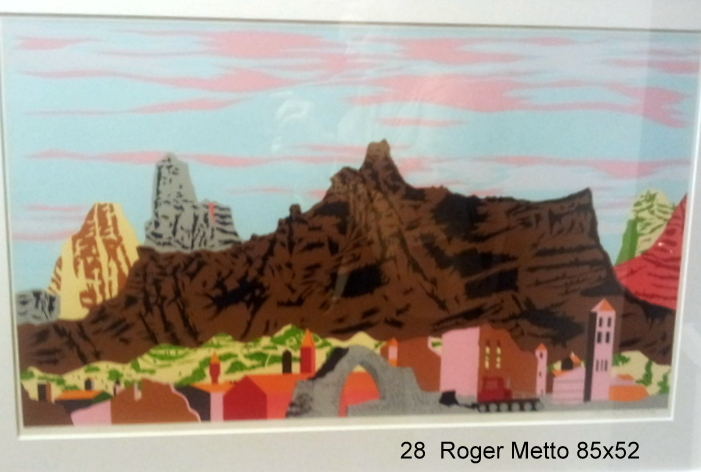 028 Metto Roger 85x52