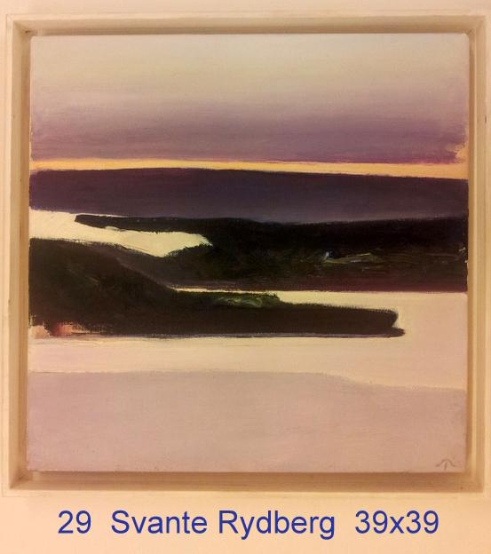 029 Rydberg Svante 39x39 BUS
