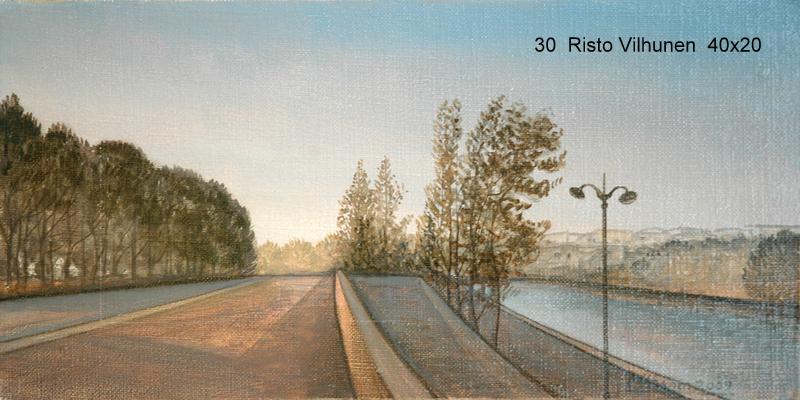 030 Vilhunen Risto 20x40