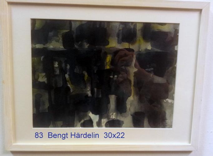 083 Hardelin Bengt 30x22 BUS
