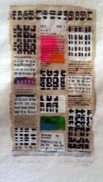 109 Gram Lis 32x41
