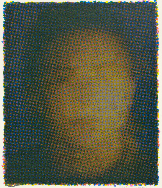 066 Svenungsson Jan 66x51