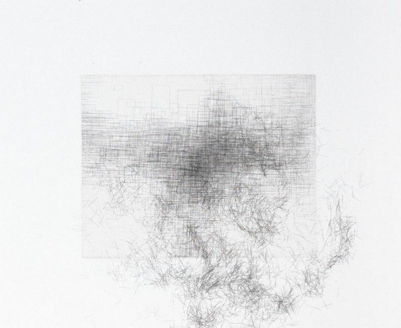 095 Bierheimer Eva och Stark Eva (BESK) 27x33