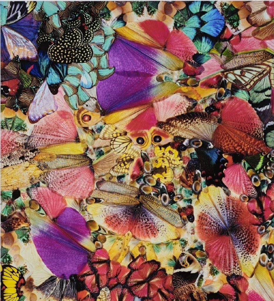 Vårens konstverk 2016