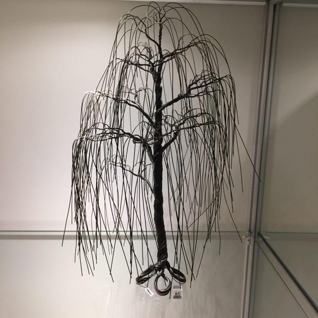 Vårens konsthantverk och design 2017