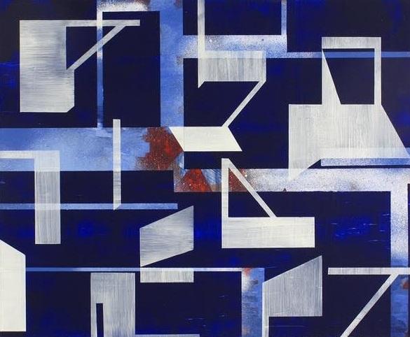 Höstens konstverk 2017