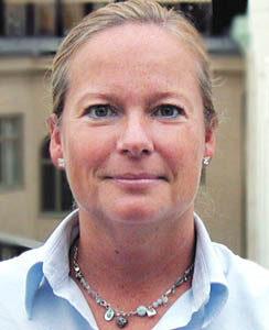 Helena Kehrer