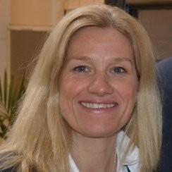 Birgitta Silfverskiöld
