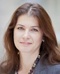 Natasha Obradovic