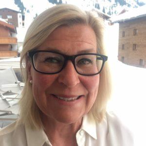 Carina Waerner