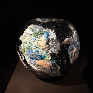 GAN, Sven Harrys Konstmuseum – FULLBOKAT!