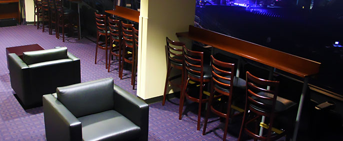 Concert Suite Image