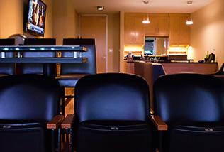 Pleasant Boston Red Sox Private Suites Dailytribune Chair Design For Home Dailytribuneorg