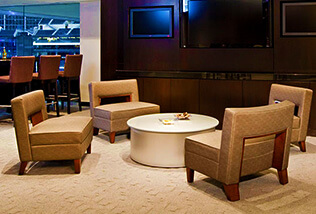 philadelphia flyers private suites