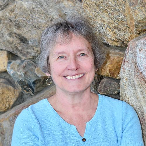 Deb Schillo, Librarian, Archivist & Special Events
