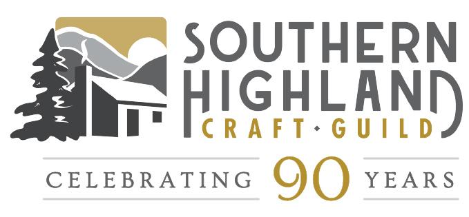 90 yr logo