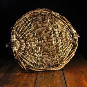 Basket Tomey?