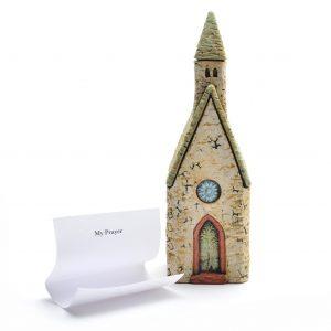 religious gift, prayer gift, grieving gift, gift for pastor, priest gift