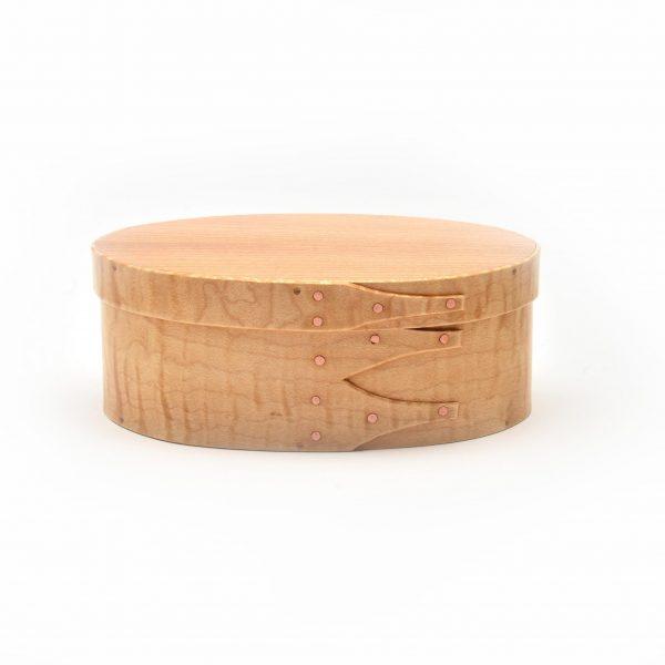 wood storage box, traditional crafts, wooden decor, handmade wood craft, tn wood