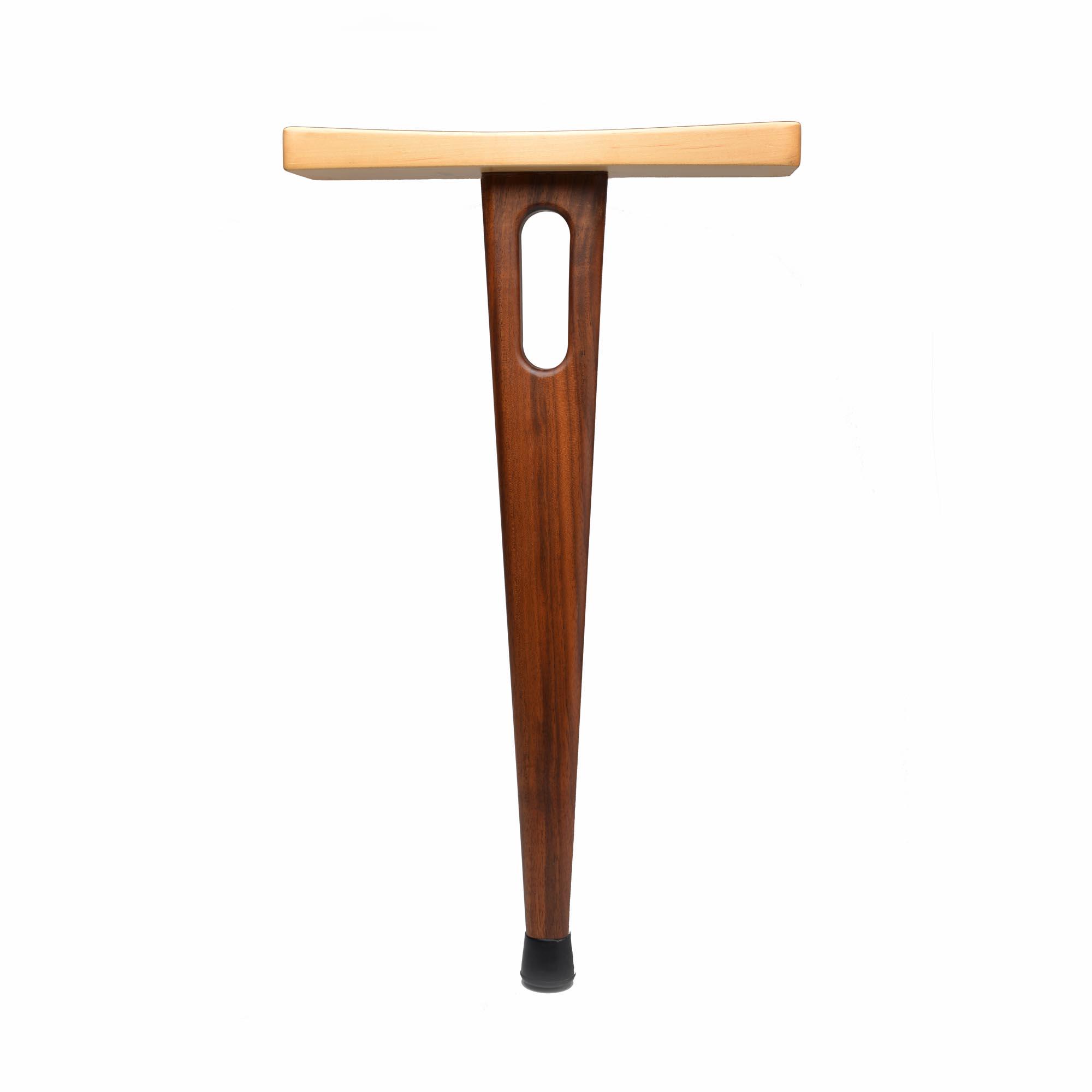Amazing One Legged Stool Cjindustries Chair Design For Home Cjindustriesco