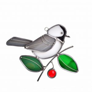 bird watcher gift, affordable home decor, bird watcher gift