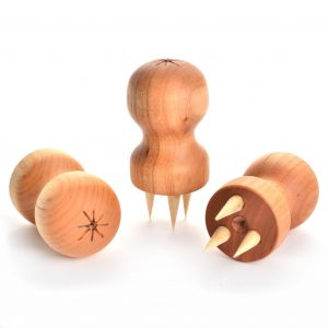 wooden cheese buttons, charcuterie gift, cheese gift,