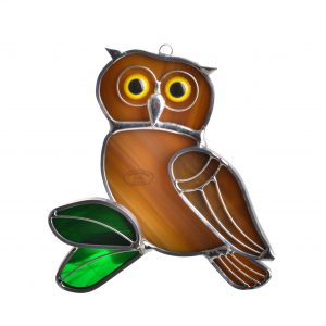 owl decoration, owl collectors, bird watcher