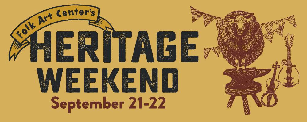 Heritage-Weekend-Banner-5
