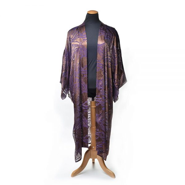 hand made and hand dyed clothing, fiber artist,