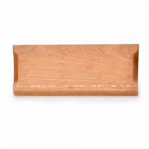 wooden charcuterie board, handmade hostess gift, wooden serving board