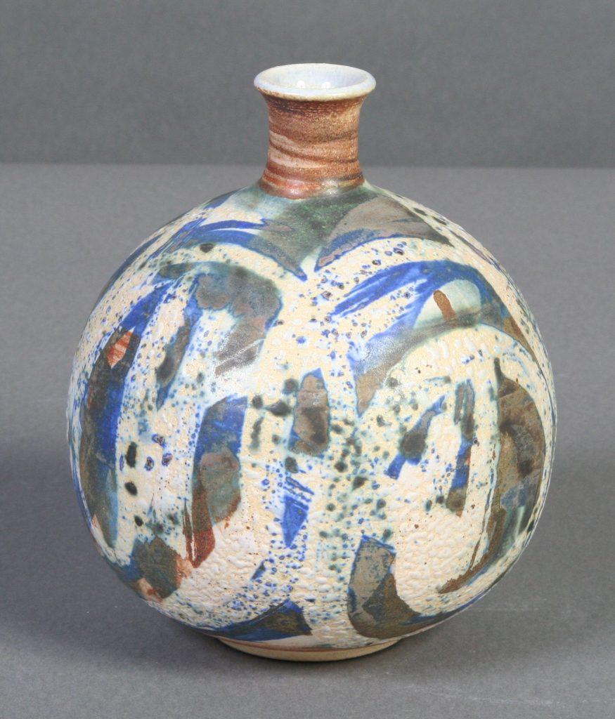 1998.26