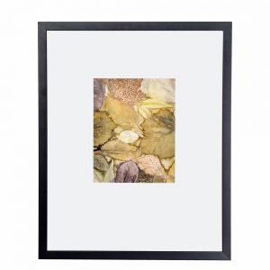 natural dyes print, leaf print, paper print artist, organic artist