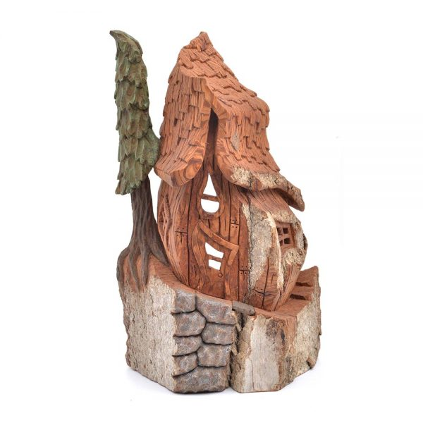 cottonwood bark carving, international wood carvers congress of iowa, sc wood carver, folk art center,