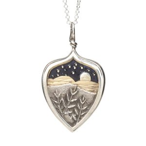 mountain jewelry, blue ridge mountain jewelry,