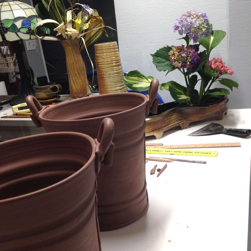 Sue Grier flowers 3