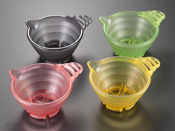 YS Park Tint Cup