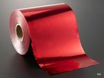 Color roll foil med red 00003