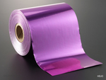 Color roll foil med hilio 00005