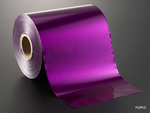 Color roll foil med purple 00005 %281%29